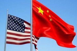 چین زیر تهدید آمریکا نمیرود