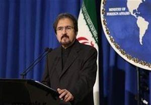 در چارچوب قوانین کشور در زمینه FATF حرکت خواهیم کرد/ ترامپ نمیتواند به هدف نفتیاش درباره ایران برسد