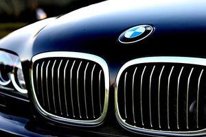 هشدار «BMW» به ترامپ