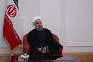 بسته پیشنهادی اروپاییها به ایران مأیوسکننده بود