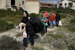 واقعیت تهدید وزیر کشور در مورد انتقال مهاجران افغان به اروپا چه بود؟