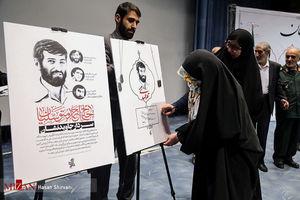 بازگشت «حاج احمد» حرکت جدیدی در انقلاب ایجاد میکند