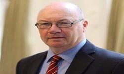ابراز خرسندی انگلیس از مسئولیت نوسازی رآکتور اراک