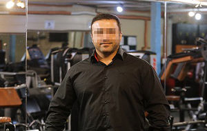 روایت یک اعدامی از شب قبل از اجرای حکم