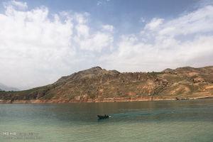 طرح آبرسانی شمال خوزستان با مشارکت چین