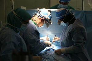 بازتاب استفاده مجدد از وسایل پزشکی در بیمارستانها