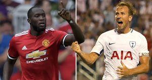 بازیکنان کدام لیگ بیشترین گلزنی را در جام جهانی داشتند؟