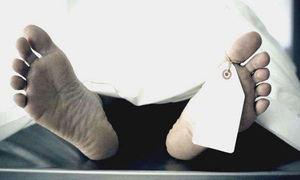 مرگ عجیب مرد جوان به خاطر پارس کردن سگ