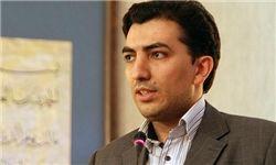 مدیر روابط عمومی شهرداری تهران برکنار شد +عکس