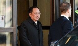 پیونگ یانگ: مذاکرات با آمریکا تاسف برانگیز بود
