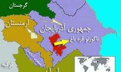 در سرزمینهای شمالی ایران چه میگذرد؟