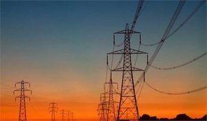 رکورد مصرف برق برای سومین بار شکست