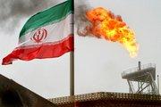 ترامپ: هستهای بهانه است، فروش نفت نشانه است