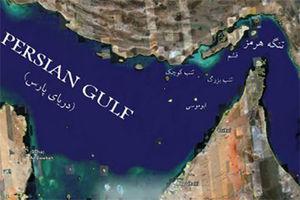 فیلم/ آیا ایران میتواند تنگه هرمز را ببندد؟