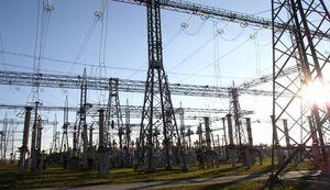 20 هزار میلیارد هزینه سالیانه افزایش تولید برق
