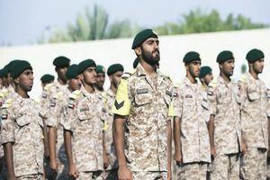 افزایش خدمت سربازی در امارات به ۱۶ ماه