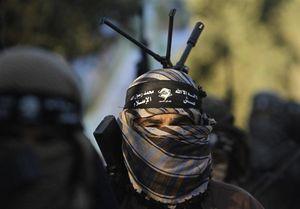بهانه جدید جبههالنصره برای بازداشت
