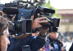 """توهین خبرنگار خارجی به زنان با بهکار بردن صفت """"ناقصالخلقه"""""""
