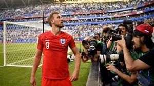 10 ستاره باقی مانده در جام جهانی 2018
