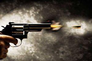 شلیک پلیس، اراذل را ناکام گذاشت