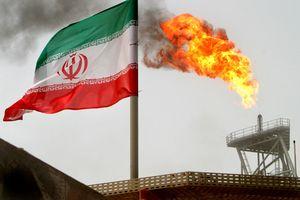 نفت ایران - نمایه