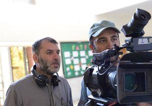 اکران نوروزی با فیلم من زنده شد