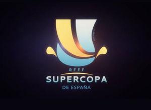 سوپرجام اسپانیا