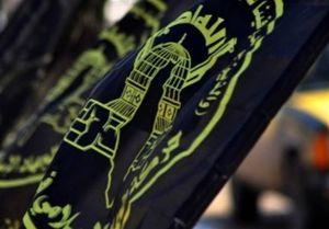 جهاد اسلامی: تشدید فشار بر غزه اعلان جنگ است