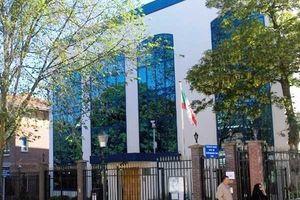 پشت پرده تأسفآور اخراج ۲ دیپلمات ایرانی از هلند