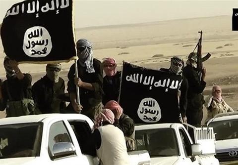 فیلم/ نقشه داعش برای حمله به آستان رضوی