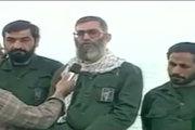 فیلم/روایتشنیدنی رهبرانقلاب از آزادی سوسنگرد