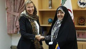 تحرکات مشکوک سوئدیها در حوزه مسایل زنان ایران/ آیا پروژه «خنثیسازی جنسیتی» در مدارس ایران هم کلید میخورد؟