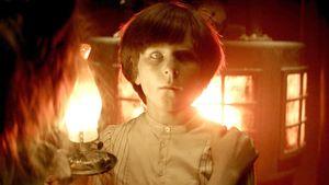 ارواح وینچستر به سینماها میآیند +فیلم