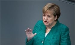 قرارداد ۲۰ میلیارد یورویی برای مقابله با جنگ تجاری آمریکا