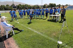برگزاری سوپر جام در هالهای از ابهام
