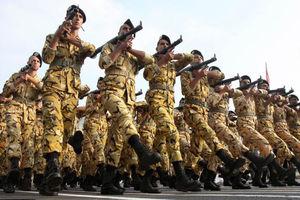 فیلم/ شیوه احتساب دوران سربازی در حق بیمه
