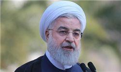 مطالبه مشترک مجلسیان از روحانی؛ «تیم اقتصادی دولت را ترمیم کنید»
