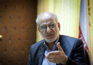 استاندار تهران: باید تعادل اجتماعی را به تهران برگردانیم