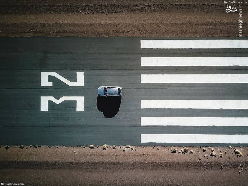 Audi Q8 (2019)