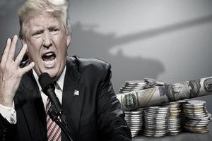 فیلم/ آیا بزرگترین جنگ اقتصادی تاریخ شروع شده؟