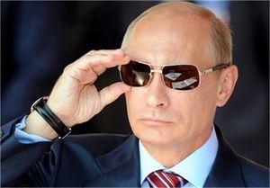 پستی و بلندیهای تجربه روسیه در راهبرد جایگزینی واردات پس از تحریمهای غرب