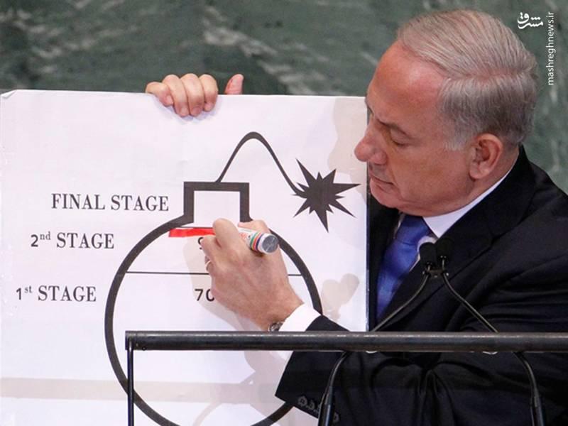 آیا بزرگ ترین جاسوس تاریخ رژیم صهیونیستی به ایران اطلاعات می داد؟/حملات سایبری به اسرائیل با اطلاعات «سگو» انجام می شود +عکس و فیلم