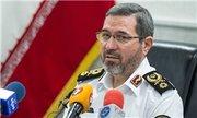 ۸ ساعت مرگبار جادههای ایران
