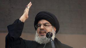 در رکاب امام حسین(ع) عزت، کرامت و آزادی است/ وظیفه ما است که در کنار ایران باشیم