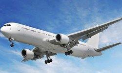 عدم عرضه سوخت به هواپیماهای ایرانی در بیروت