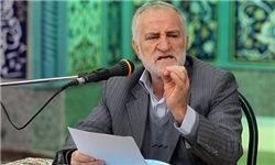 مشکل کشور در«سوءمدیریت» بود نه «تحریم»