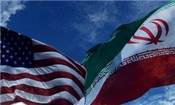 بلومبرگ: براندازی نظام ایران خیالپردازی است