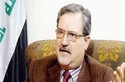 عربستان و حزب بعث اعتراضات جنوب عراق را سیاسی کردند