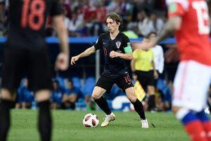 کدام ستاره تاریخساز فینال جام جهانی میشود؟+عکس