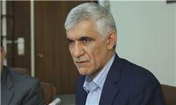 واکنش شهردار تهران به اهدای کادوی 6 میلیاردی به یکی از سلبریتیها